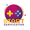 Start Gamification