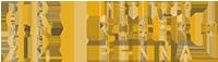 https://startgamification.com.br/wp-content/uploads/2020/07/penna-logo-dourado-degrade.png
